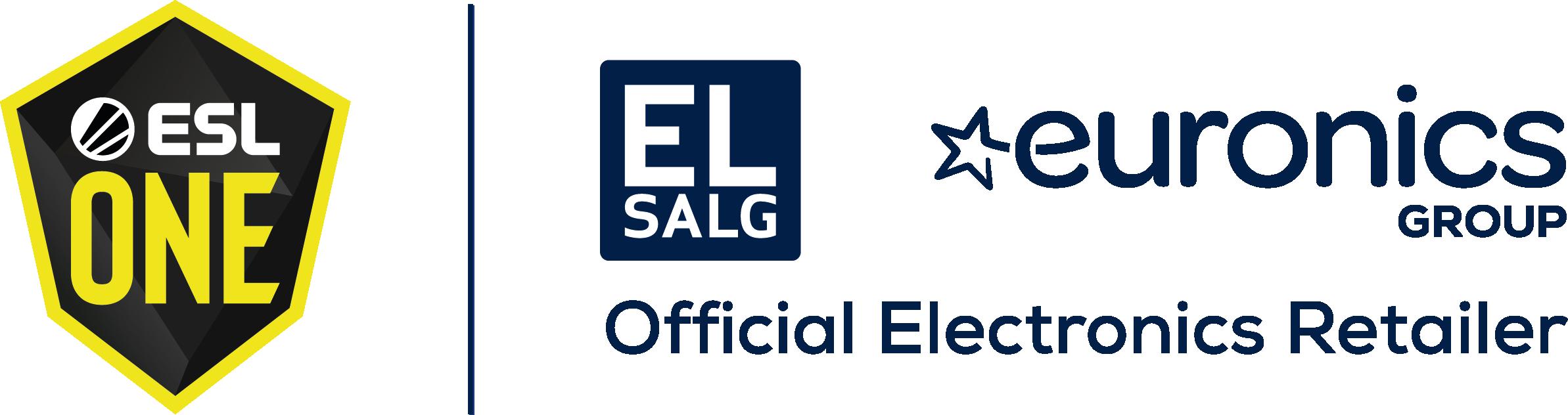 01_Sponsorship_Logo1