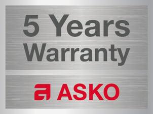 ASKO_5Y_Warranty_Web