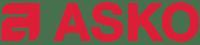Asko_logo_wordmark