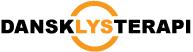 Dansk-Lysterapi-Logo