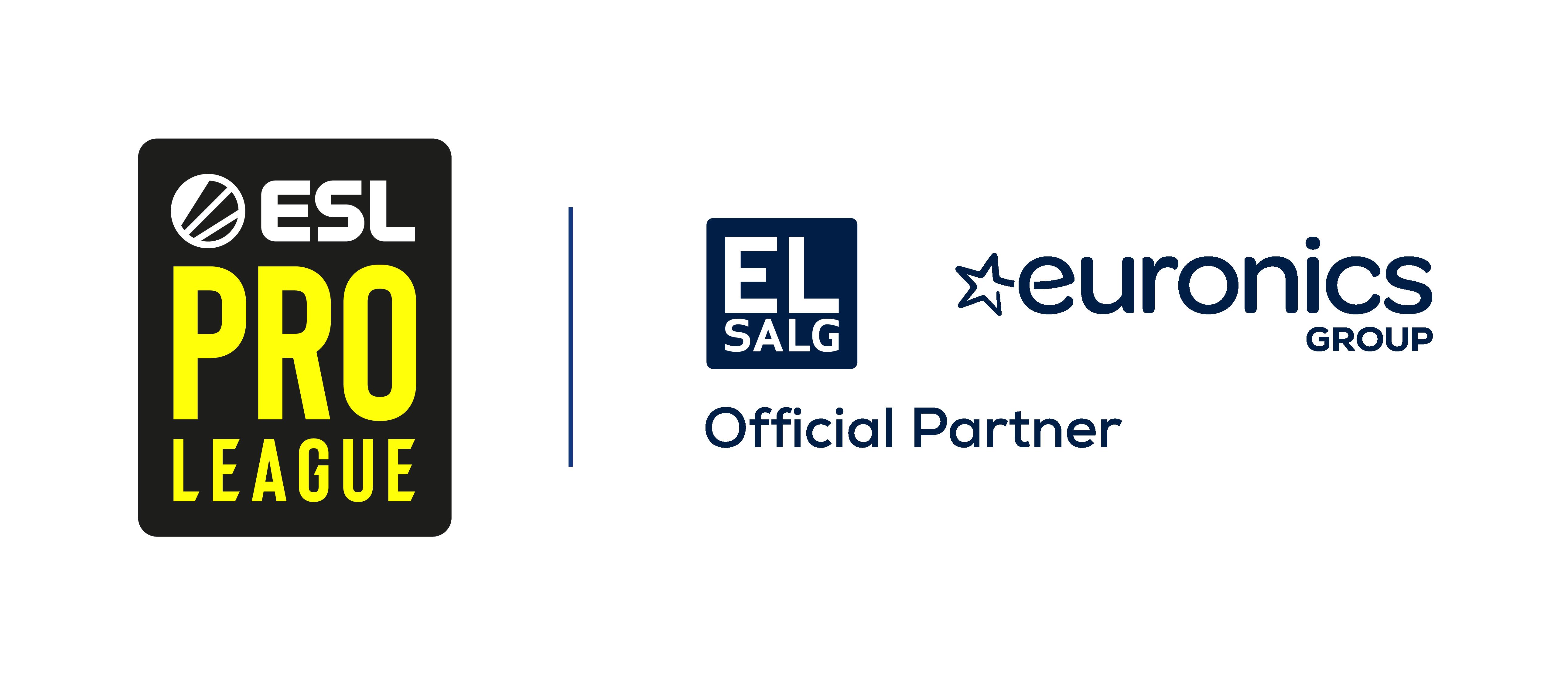 ESLEURONICS_Partner_POS_DENMARK