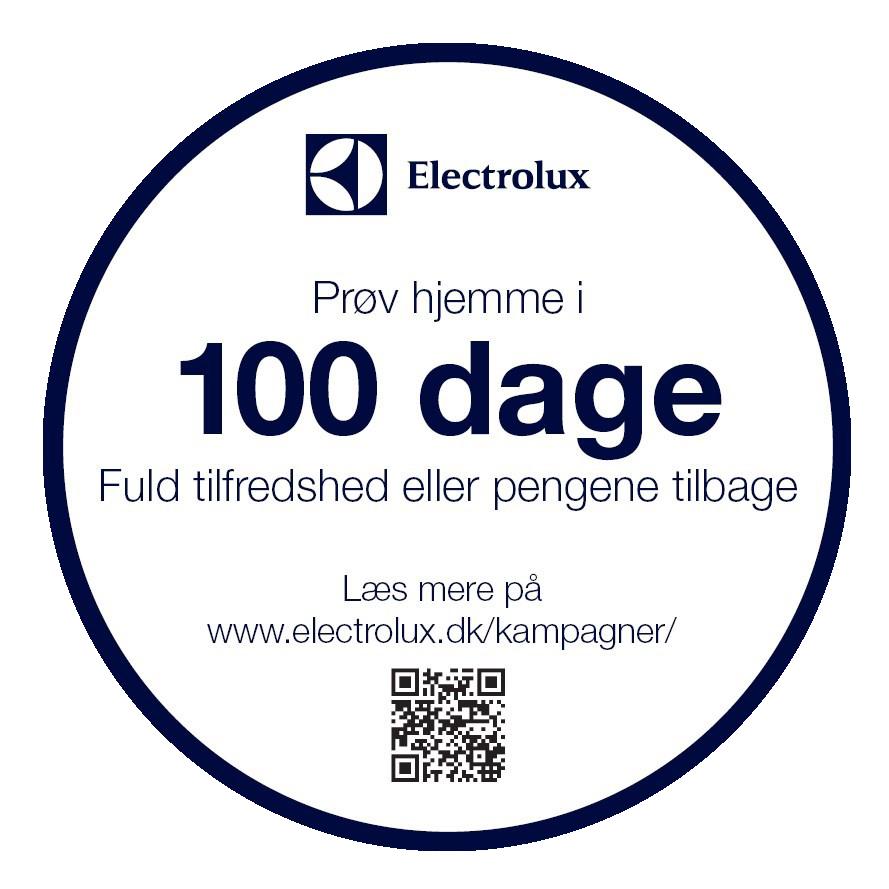 100dage-splash-Ø12cm_v1[1]