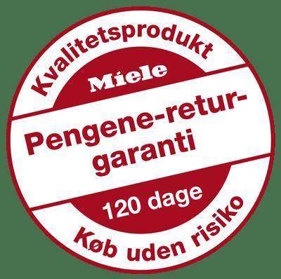 120dage_logo