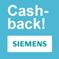 SiemensCashback_large