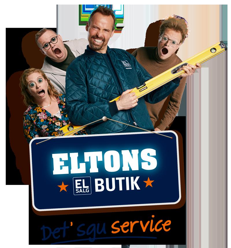 Eltons-butik-take-away-elsalgdk