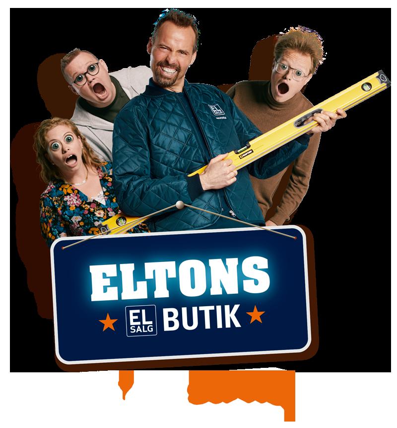 Eltons-butik-take-away-elsalgdk_hvide-1