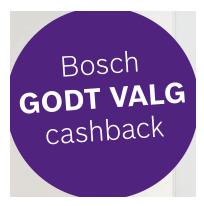 GODT-VALG-cashback_splatter