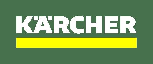 Kaercher_Logo_2015_NEG
