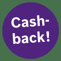 cashback_hubspot206x206