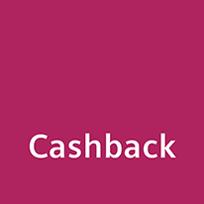 cashback_siemens_hubspot206x206