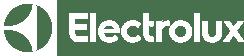 electrolux_logo (002)