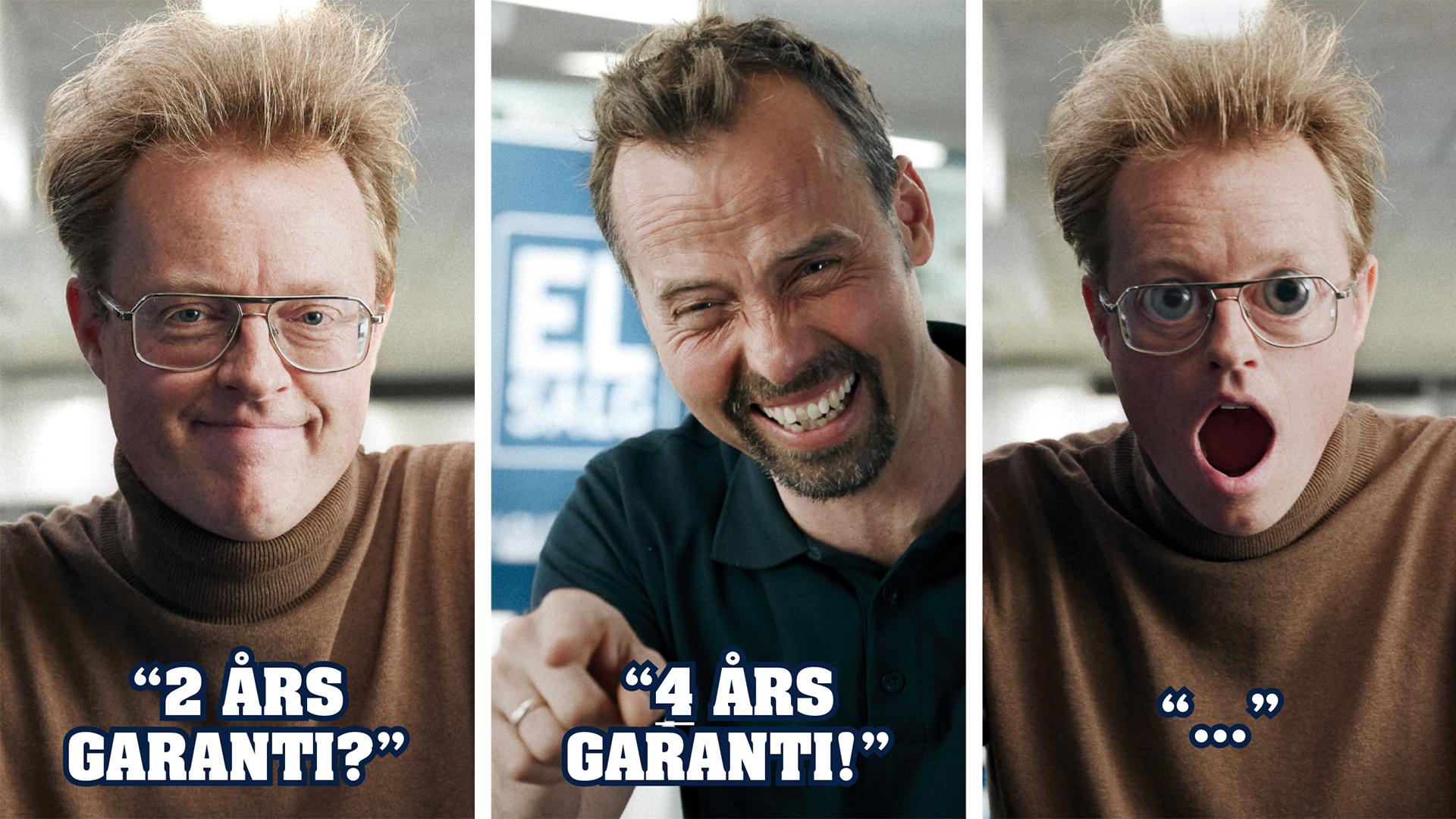4aars-garanti-kunder-1
